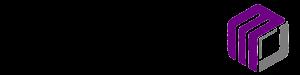 ویراتیس